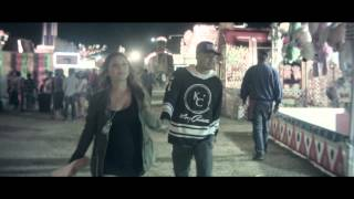 Devour - Drop Top [Offical Music Video] - Duration: 3:28.