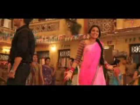 Making of Pandey Jee Sheeti Dabanng 2|Salman Khan,Sonkashi Shina