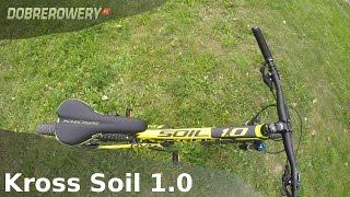 Soil halo videos de soil clips de soil for Soil unreal lyrics