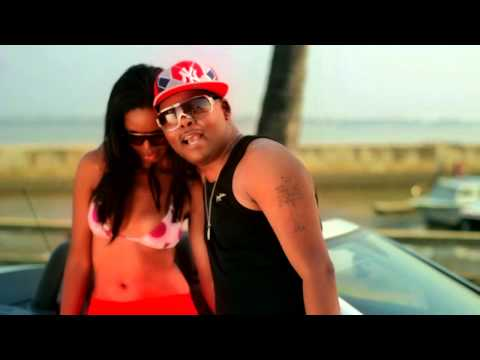 MC Roger feat Doppaz - Vem ca meu amor