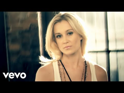 Kellie Pickler - Tough