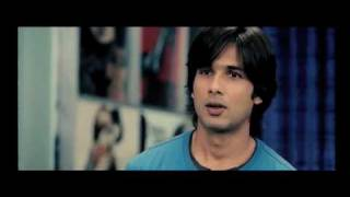 Chance Pe Dance Shahid Kapoor's Journey As A Struggler