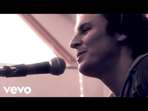Ben Howard - The Wolves, Buy the Ben Howard album 'Every Kingdom' now: http://benhowardmusic.co.uk/everykingdom Buy tickets to see Ben live from here: http://www.benhowardmusic.co.uk...