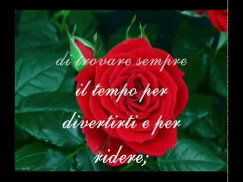 fare bene l amore massaggio romantico video