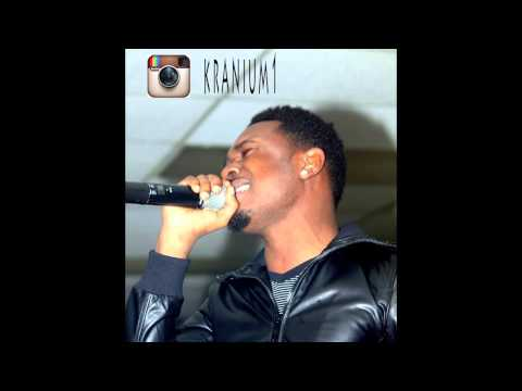 KRANIUM FEAT CHRIS BROWN & BANKY HYPE NOBODY HAS TO KNOW REMIX