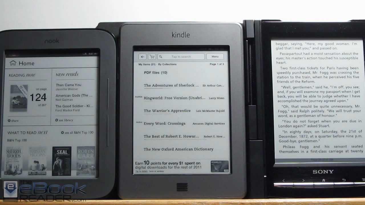 study kindle books on ipad