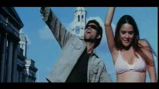 New Hindi Movie Song 2009 Sony Haa