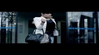 Reyal Vynce - Confession  (Clip Officiel)