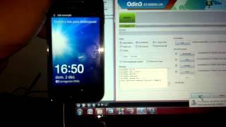 Como Fazer Downgrade No Galaxy Ace GT-S5830C/I/M