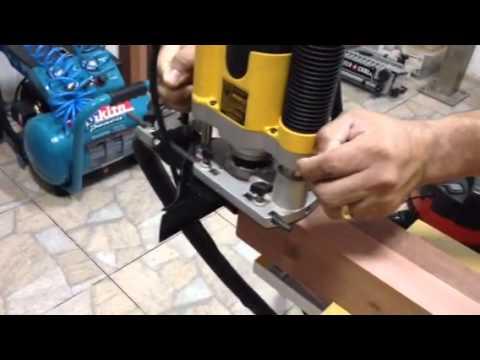 Usando tupia com dois aspiradores. Que sujeira kkkkkk