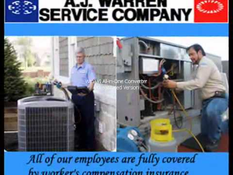 Heating Repair Cypress | 925-315-7500