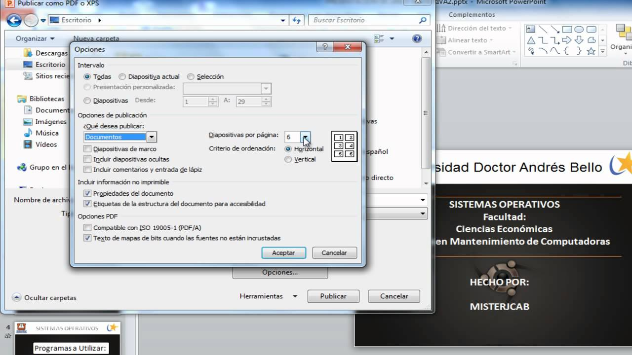 how to change movie maker to mp4