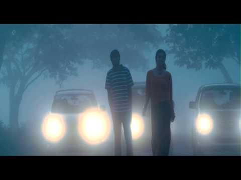 Love-You-Bangaram-Movie-Chusindi-Song