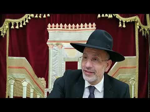 Des bougies de Hanouka à la bougie de Pessah. Pour l élévation de l'âme de Boustenai ben Pinhas Cohen zal