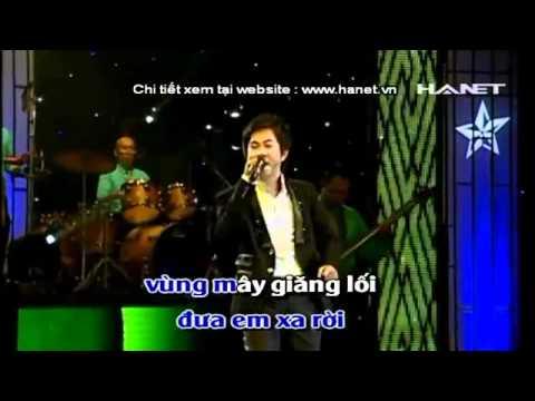 Vó Ngựa Trên Đồi Cỏ Non - Quốc Đại - Karaoke