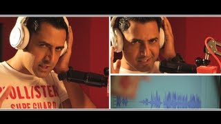 91 ya 92 Gippy Grewal Full Song Video Lyrics