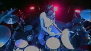 UB40 Since I Met You Lady (live)