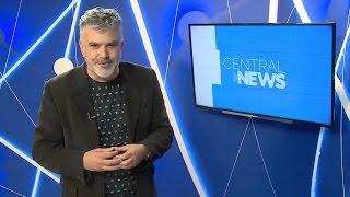 Central News 08/10/2016