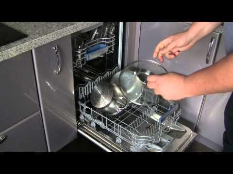 Какой фирмы лучше купить посудомоечную машину в Пичаево,Родниках,Йошкар-Оле