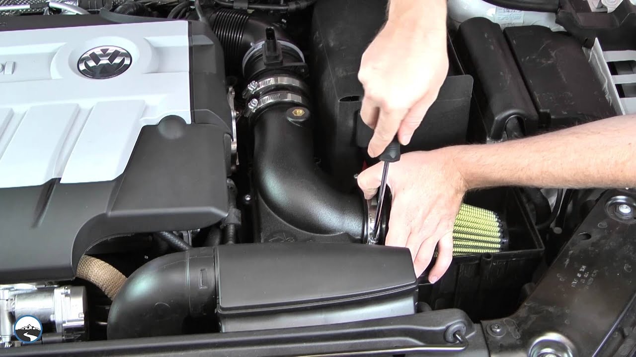 afe stage 2 si cold air intake install 2012 vw jetta 2 0l 2004 jetta tdi fuel filter 2004 jetta tdi fuel filter 2004 jetta tdi fuel filter 2004 jetta tdi fuel filter