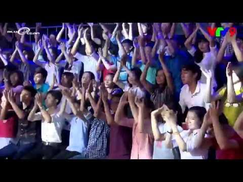 EM CỦA NGÀY HÔM QUA | SƠN TÙNG M-TP | AI TỎA SÁNG TẬP 3 | VTV9