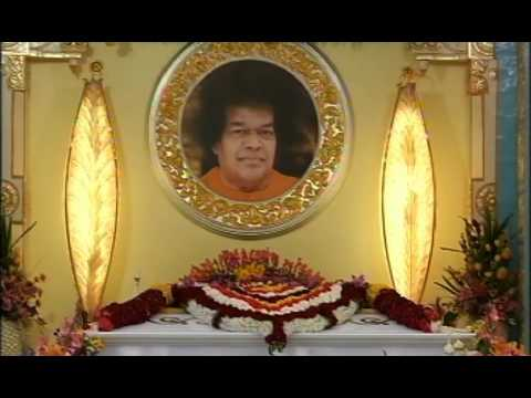 LIVE BROADCAST - GLOBAL AKHANDA BHAJAN 2013 - Concluding Session