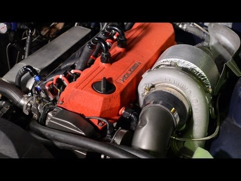 800+hp Nissan RB30 dyno ~ CK Automotive