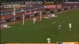 15/06/2010 - Bonucci molto vicino alla Juventus + altre notizie di mercato