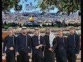 فرقة القدس-زفات و دي جي-الدوحة-2
