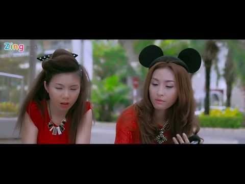 Vệ Tinh - Vĩnh Thuyên Kim MV Full HD
