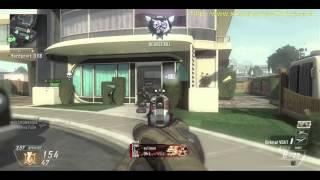 Black Ops 2 Hardpoint Nuketown 2025 (56 Kills) Call Of