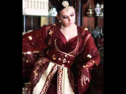 la femme marocaine, la plus belle femme du monde