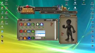Dungeon Defenders Xbox 360 Eternia Crystal Modding Tool