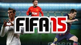COME INIZIARE CON TANTI CREDITI SU FIFA 15 ULTIMATE TEAM