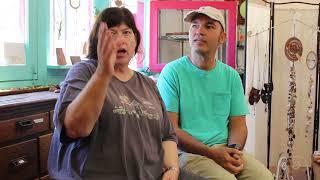 Family Spirit Totems | video