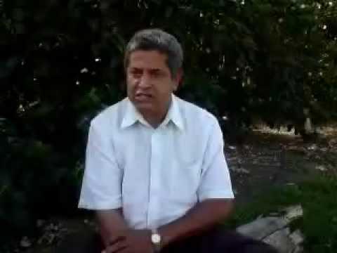 Vídeo-1 (2º Parte) Entrevista CCB VERDADE - 09/08/2009