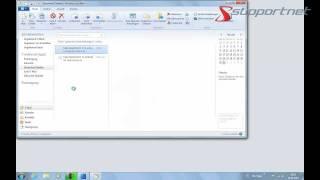 Weiteres E-Mail-Konto Unter Windows Live Einrichten Am