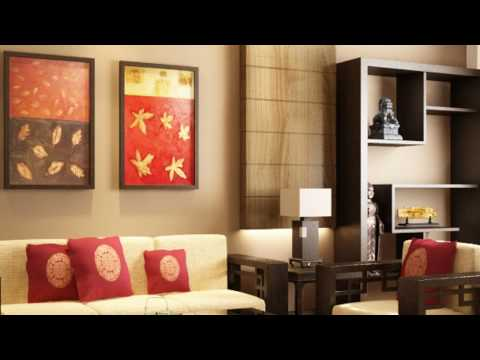 Interior furniture modern living room monroestbistro for Living hall decoration