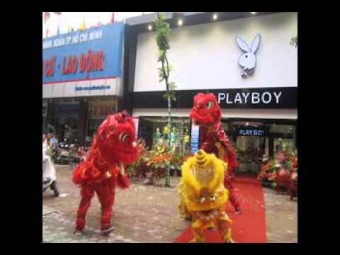 0126.288.3924 chuyên tổ chức múa lân trung thu cho tỏ dân phố