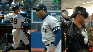 How They Got There: Yankees Extended Cut