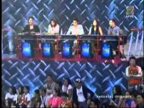 pinoy365 Pinoy Channel TV Chat Pinoy365 Com   Its Showtime 10 22 2010 courtesy of ABS CBN EMBED ONLY