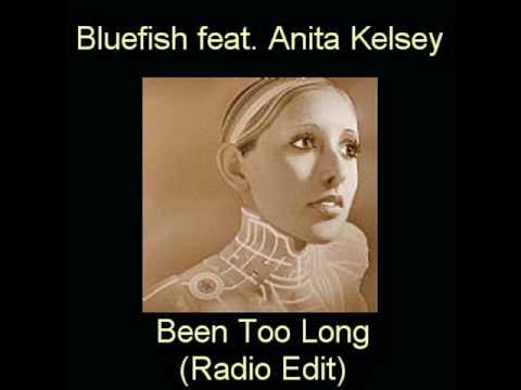 Bluefish anita kelsey been too long download