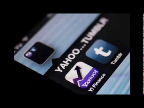 Users outside Europe worst hit in malware attack Yahoo