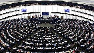 قرار برلماني أوروبي بمواجهة الحملات الاعلامية المضادة لأوروبا |