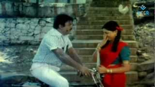 Enn Kitte Mothathey Vijayakanth Movie