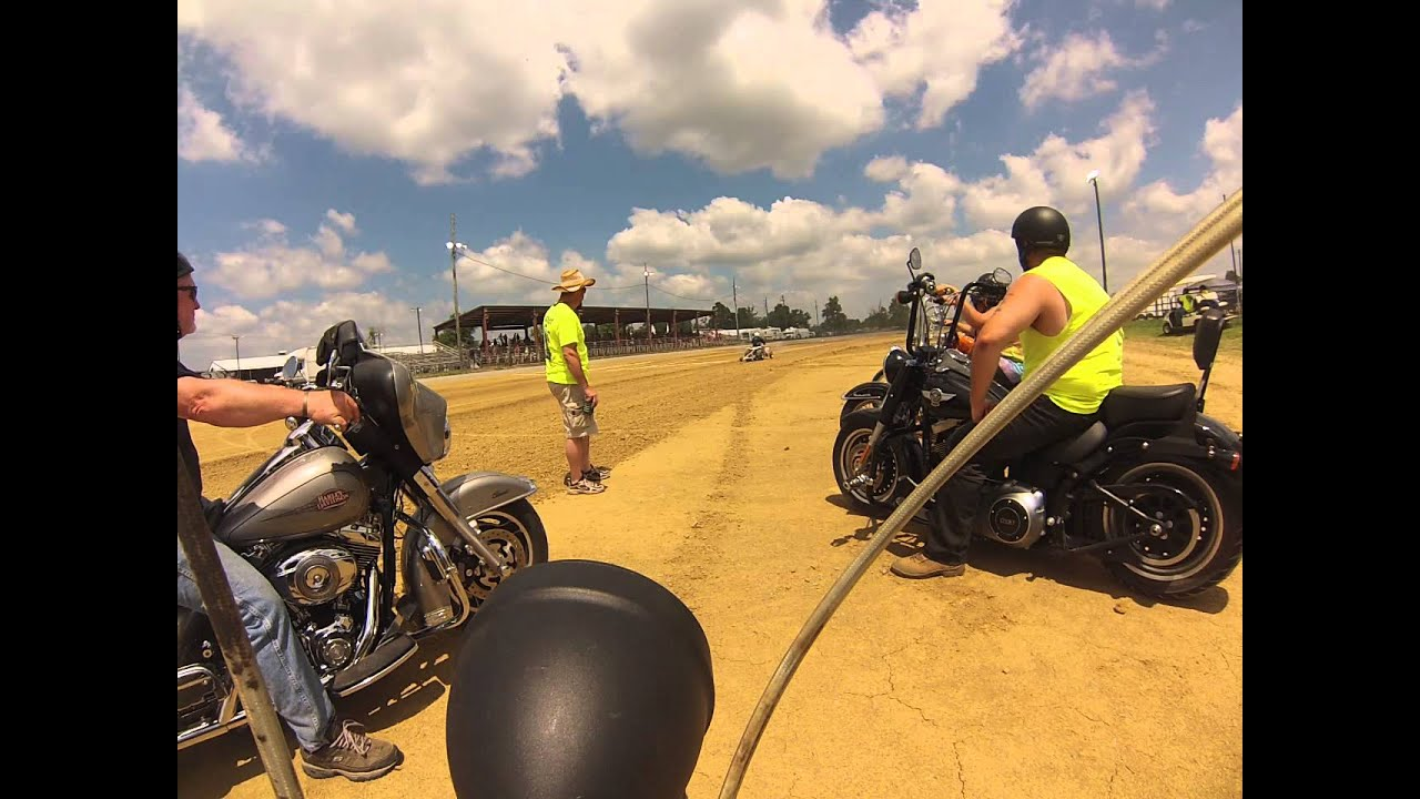 Sturgis Motorcycle Rally Rides Over the Hill | Artful
