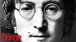 Crimes of the Century - John Lennon Assassination - S01E02 | Full Documentary | True Crime