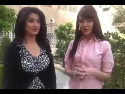 فيديو تنصيب الاعلامية وسن الربيعي مسؤولة مكتب اعلاميات العراق في بغداد