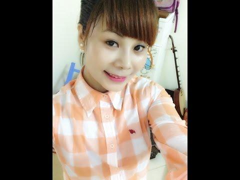 Trinh Tam Hat Van chau de nhi