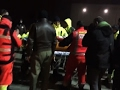 Italy Miracle: Rescuers Find Avalanche Survivors